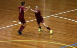 2016 Queensland Futsal State Title Registrations