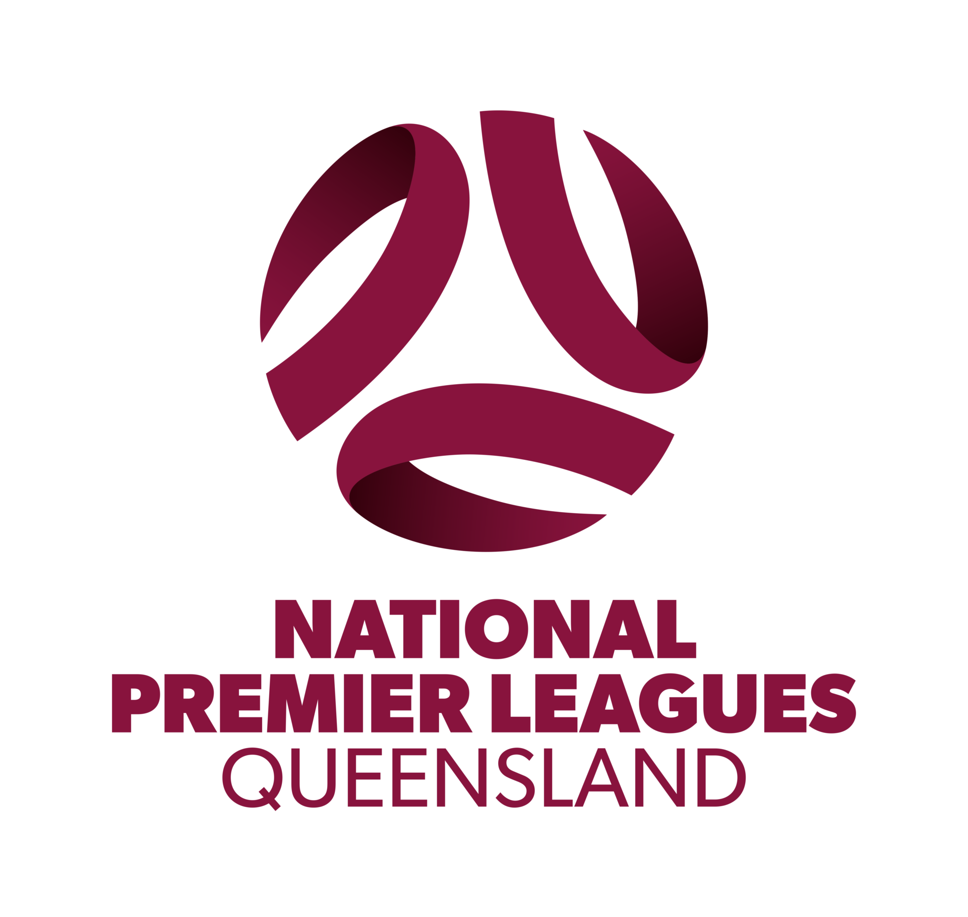 NPL QLD Fixtures, Results, Ladders, Highlights & Livestreams.